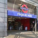 Finsbury_Park_tube