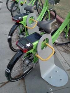 smartbike2